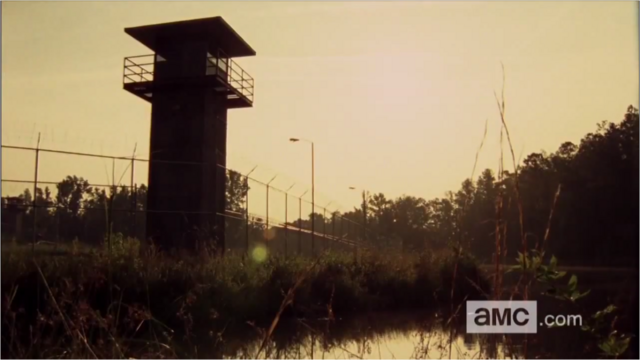 File:5x09 The Prison.png