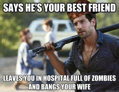 File:Funny-Walking-Dead-Shane.jpg
