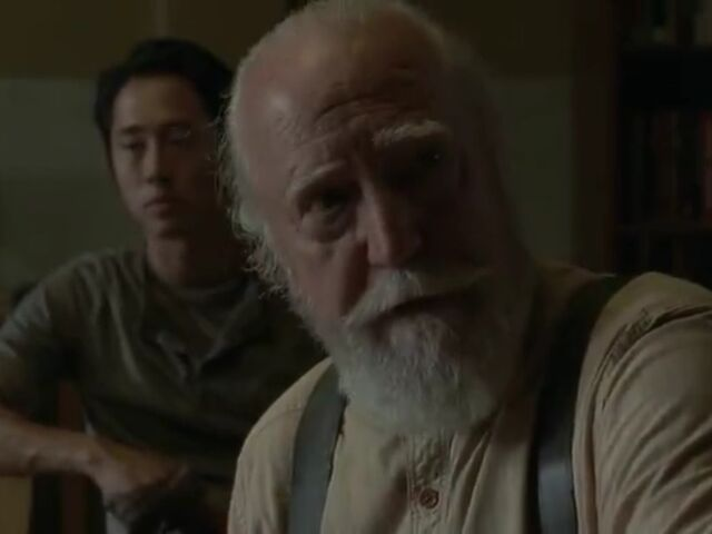 File:Glenn Hershel Council Isolation.jpg