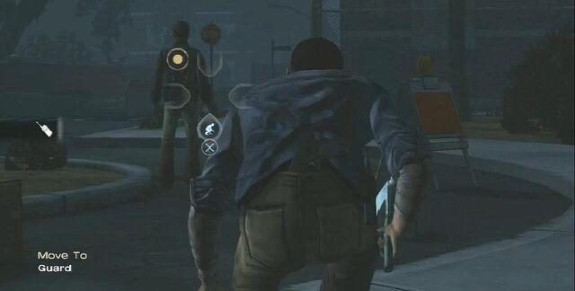 File:Undead guard.JPG