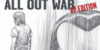 All Out War AP Edition