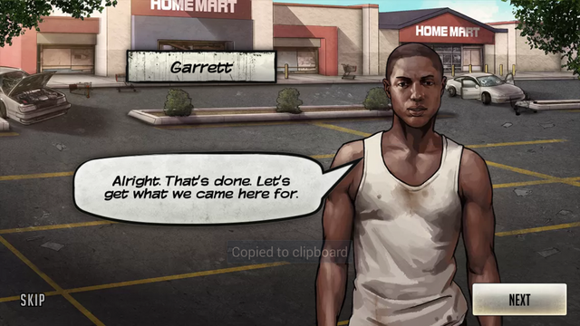 File:Garrett RTS 12.png