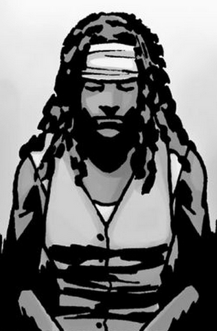 File:Iss110.Michonne9.png