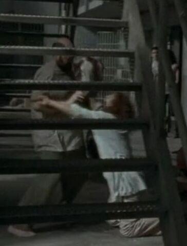 File:Ryan and Reanimated Woodbury Survivor.JPG
