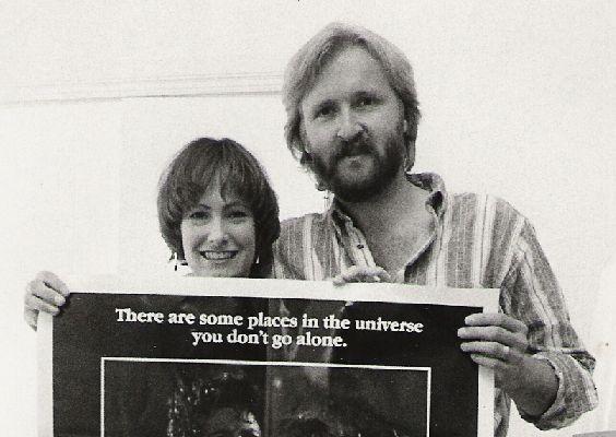 File:Gale Ann Hurd and James Cameron.jpg
