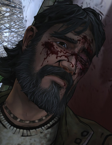 File:NGB Kenny Dying 2.png