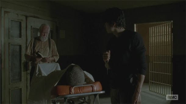 File:The-walking-dead-4x05-critica-pic2.jpg