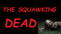 Thumbnail for version as of 18:16, March 25, 2014