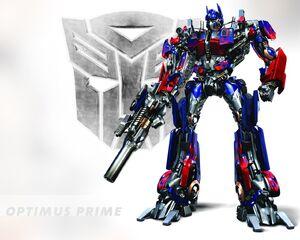 Transformers-Optimus-Prime-theme-682
