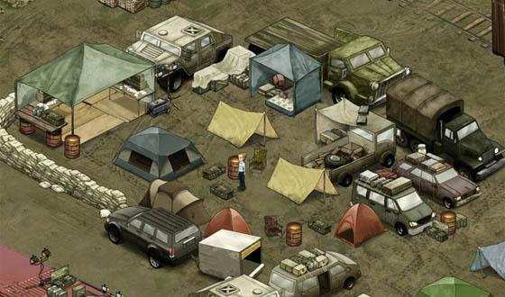 File:Twd-social-game-train-560.jpg