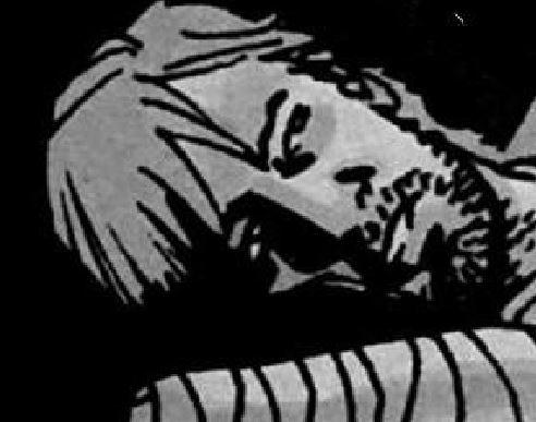 File:Walking Dead Rick Issue 49.59.JPG