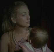 Beth and Judith ihdsasa