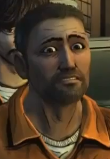 File:Danny400Days.png