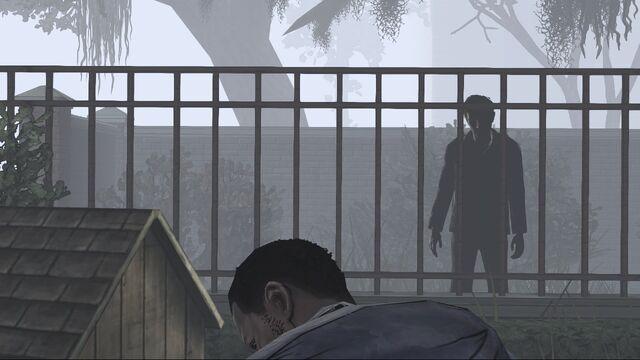 File:The Walking Dead-Episode4 (6).jpg