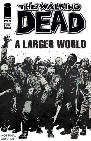 File:Walkingdead94 web72.jpg