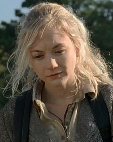 File:BethAlone-Crop.PNG