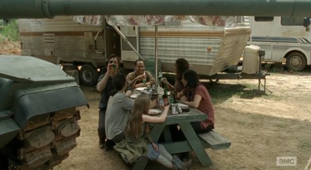 File:DiningTable.png