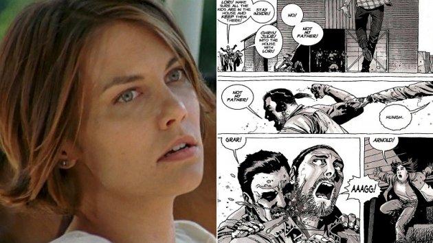 File:TV & Comic Comparison, 68.jpg