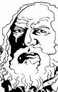 Axel (Komiks)