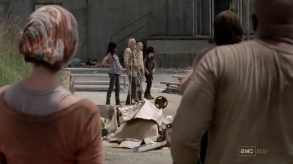 File:Carol looking at Hershel.JPG