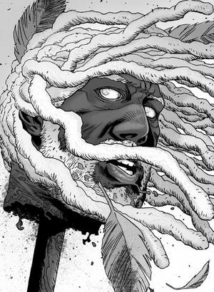 Ezekiel Death.png