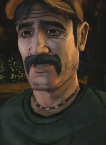 File:KennyVGface2.png