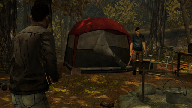 File:SFH Search the Camp.png