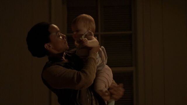 File:Sasha Holding Judith.jpg