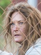 Season five mary