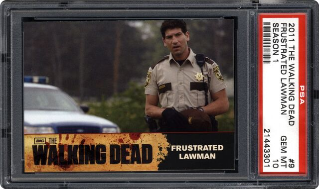 File:Trading Cards Season One - 9 Frustrated Lawman.jpg