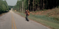 Hitchhiker (TV Series) Gallery