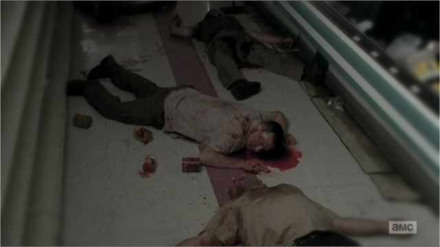 File:5x05 Victims.png