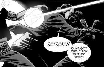 File:7Negan124.png