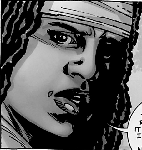 File:Iss52.Michonne22.png