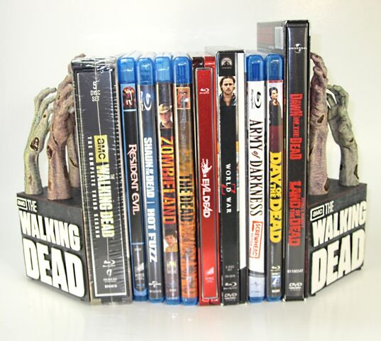 File:Zombie Hand Bookend 19.jpg