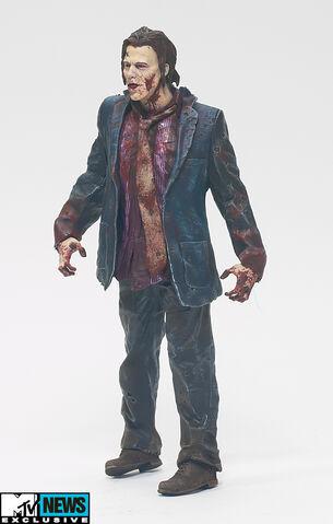 File:Zombie Walker Toy 2.jpg