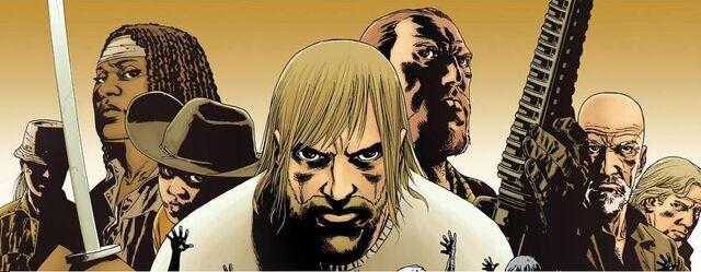File:1000px-The Walking Dead Comic Cast, 5.jpg