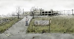 File:Walking Dead page by doom beep.jpg