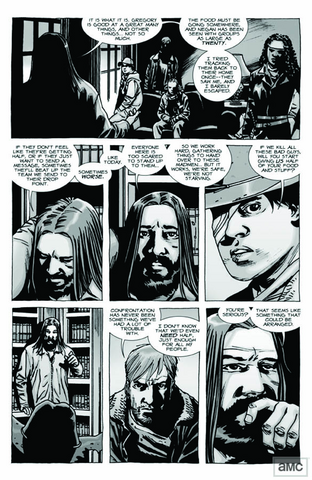 File:Issue 96 part 7.png