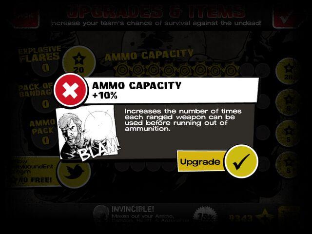 File:TWD Assault Image 001.jpeg