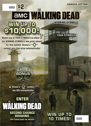 File:The Walking Dead scratch games (Kansas).png