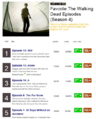 Thumbnail for version as of 22:28, July 5, 2014