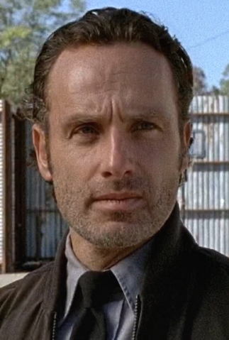 File:Rick (Try).png