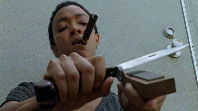 File:Sasha Knife and Cigar.jpg