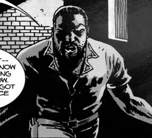 File:Iss45.Tyreese3.png