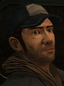 Nate Truck Box.png