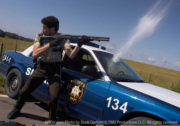 File:Shane police.jpg