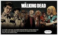 Walking dead dead reckoning final screen