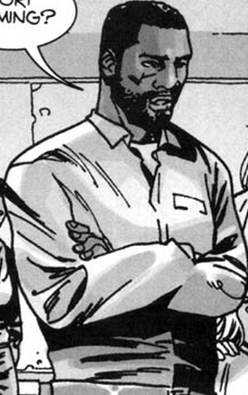 File:Iss20.Tyreese1.png