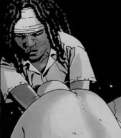 File:Michonne 33 32.JPG